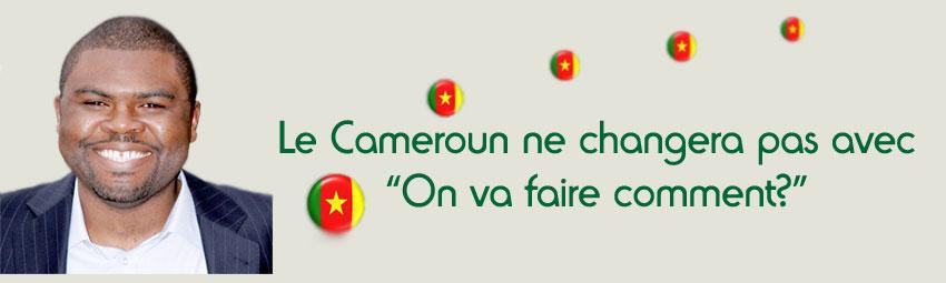 am_banniere_mes1f